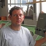 Christoph Glockhuber