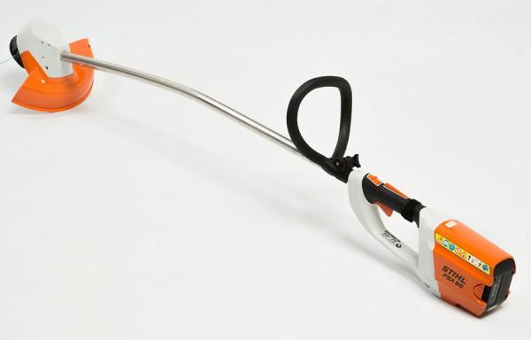 Stihl FSA 65 Akku-Motorsense
