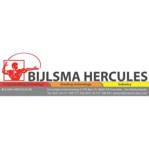 Logo BijlsmaHercules