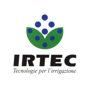 Logo Irtec