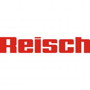 Logo Reisch